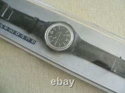 1993 Vintage Automatic swatch watch Rappongi SAM400