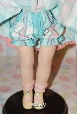 GORGEOUS! Vintage 14 Sweet Sue All Original Hard Plastic Walker Doll In Box
