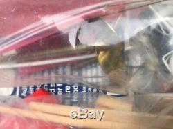 LESRO Models SUN XX1 TUG Boat In Box Unbuilt Vintage Fibreglass Hull