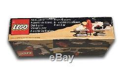 Legoland Classic Space LEGO 6842 MISB Sealed Box Vintage NEW