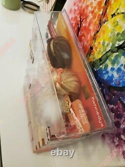 My Scene foto fabulous chelsea & kennedy- NEW IN BOX Mattel barbie doll 2000s