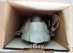 Vintage Palitoy Star Wars Empire Esb Boba Fett Slave 1 Boxed Mint Mib Unused
